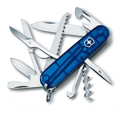 Нож Victorinox 1,3713,Т2 Huntsman
