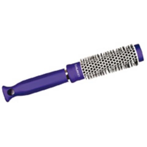 Брашинг для укладки волос Salerm, 53 мм.