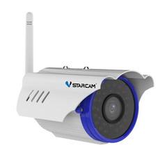 IP камера VStarcam C8815WIP (C15S) WiFi уличная водозащищенная