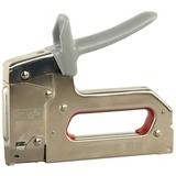 Пистолет STAYER PROFI скобозабивной кабельный