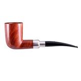 Курительная трубка Ser Jacopo La Fuma Spigot, 842