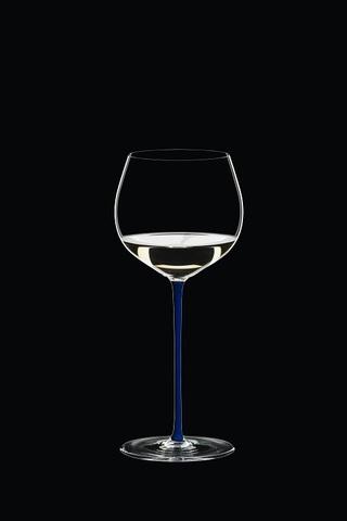 Бокал для вина Oaked Chardonnay 620 мл, артикул 4900/97 D. Серия Fatto A Mano