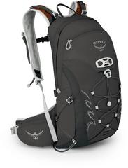 Рюкзак туристический Osprey Talon 11