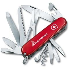 Ножи Victorinox 1,3763,71