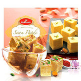 https://static-eu.insales.ru/images/products/1/1126/87393382/compact_soan_papdi_vegan.jpg