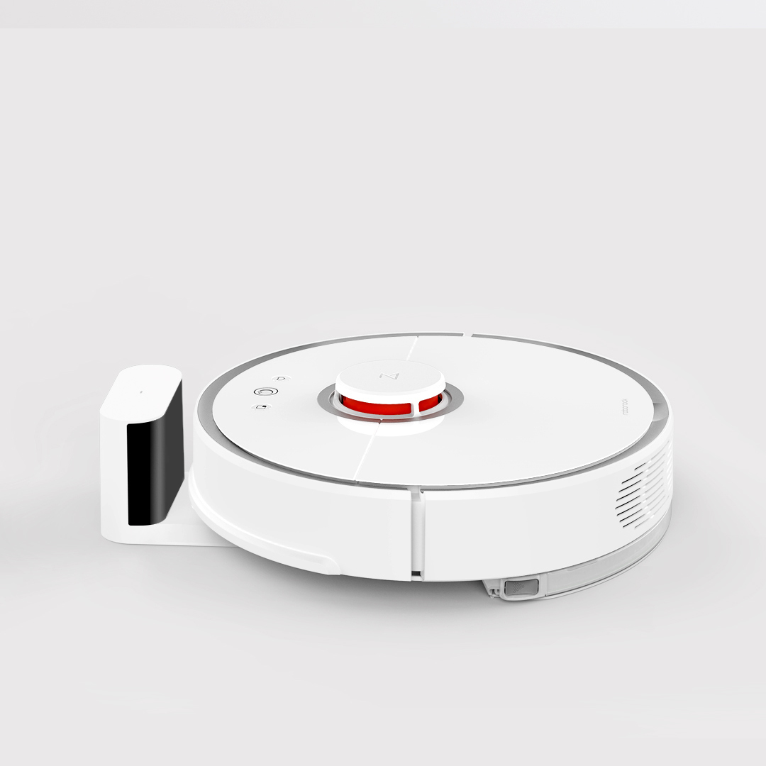 Xiaomi Робот-пылесос Xiaomi Mi Roborock Sweep One S50 Global Xiaomi-Mi-Rock-Vacuum-Cleaner-4.jpg