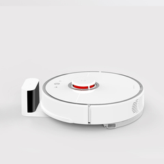 Робот-пылесос Xiaomi Mi Roborock Sweep One S50 Global