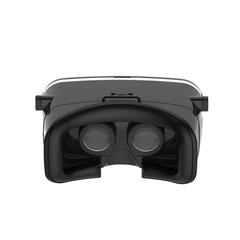 Очки VR Shinecon 1.0 + пульт/джойстик управления Mocute