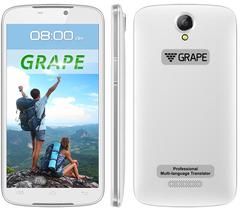 Голосовой переводчик GRAPE GTE-5.5 v.5