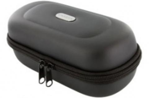 Vuzix Deluxe Carry Case - чехол для видеоочков