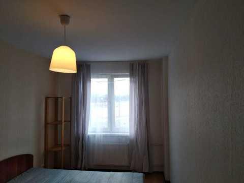Комната 15 кв.м Славянка, (Пушкин) Колпинское шоссе 10к1