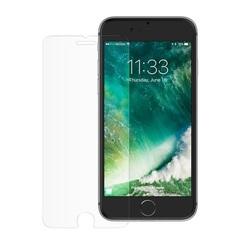 Защитное стекло LAB.C Diamond Glass на экран для iPhone 7/8 0.33мм