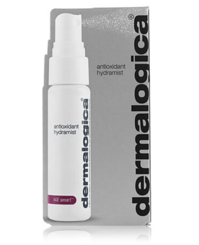 Dermalogica Age Smart  Antioxidant Hydramist Travel Size