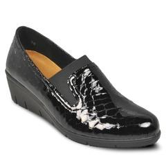 Туфли #7101 Caprice