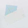 Открытка Mini с конвертом 1