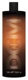 DCM Шампунь для вьющихся и кудрявых волос с экстрактом бамбука 1000 мл