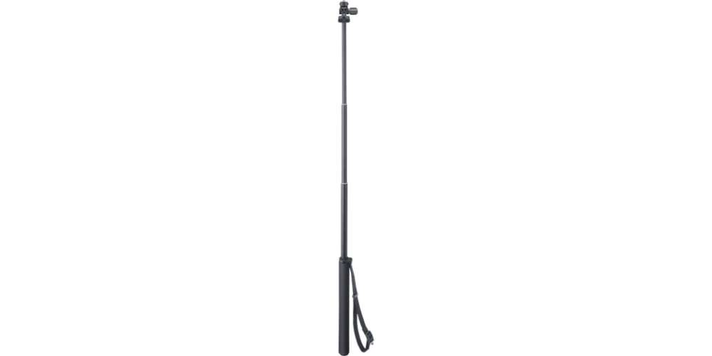Монопод Sony VCT-AMP1 максимальная длина