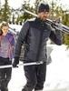Мужская утепленная лыжная куртка крафт Insulation XC 1903577-2995