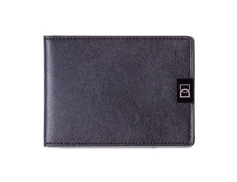 Dun Wallet RFID