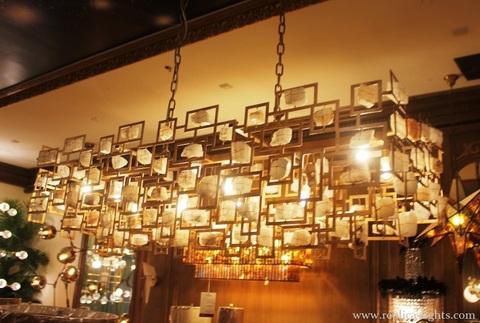 design lighting  20-210