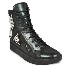 Ботинки # 80806 MYM Exclusive