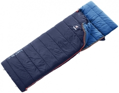 Спальник одеяло Deuter Orbit SQ -5