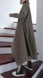 Платье-рубашка «EDELUR» купить