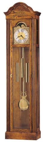 Напольные часы Howard Miller 610-519