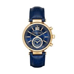Наручные часы Michael Kors MK2425