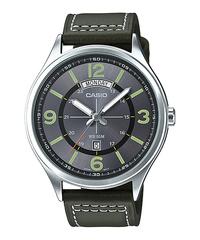 Наручные часы Casio MTP-E129L-3AVDF
