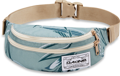 Сумка поясная Dakine CLASSIC HIP PACK NOOSA PALM