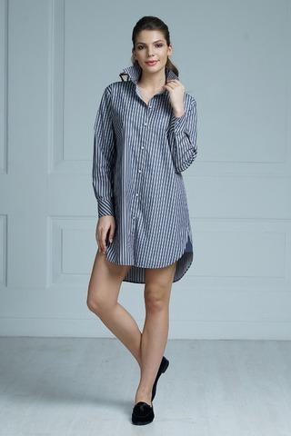 LAETE Рубашка женская 61408