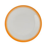 Набор десертных тарелок 20 см Fresh, артикул 4182, производитель - Bormiolli Rocco