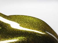 Star Dust (Bugtone) Краска Star Dust блестки призматические Gold Prizm / Золотой 100/100 мкр 50 гр import_files_9b_9b4b7cfa247f11e0a4c0002643f9dbb0_64ba6e64fdd511e392e3002643f9dbb0.jpg