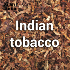 Ароматизатор Xian Taima Indian tobacco