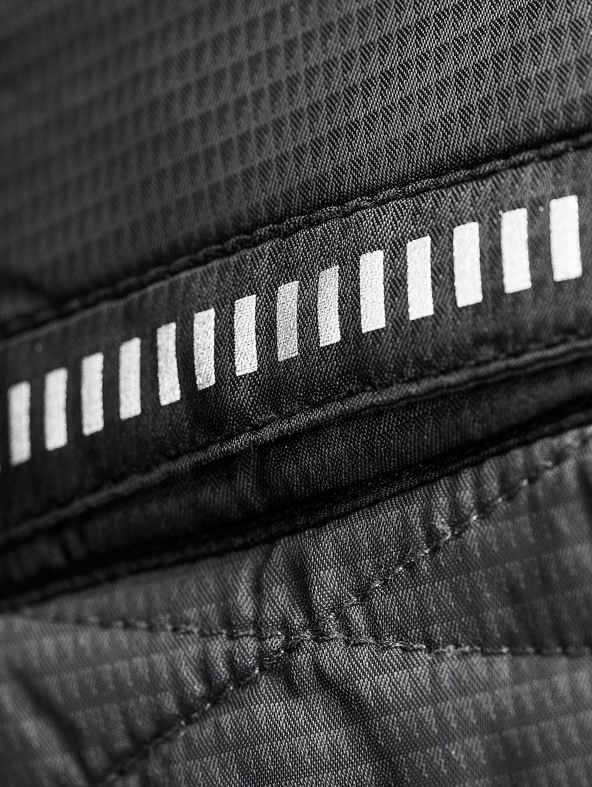 Мужская утепленная куртка Craft Insulation XC 1903577-2995 фото
