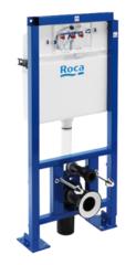 Инсталляция для унитаза усиленная Roca Dulpo WC 7890090000 фото