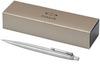Купить Карандаш механический Parker Jotter Steel B61, цвет: Steel,  S0705570 по доступной цене