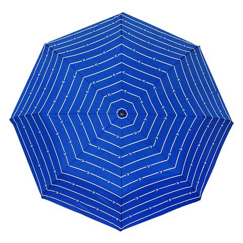 Зонт Anchor Blue
