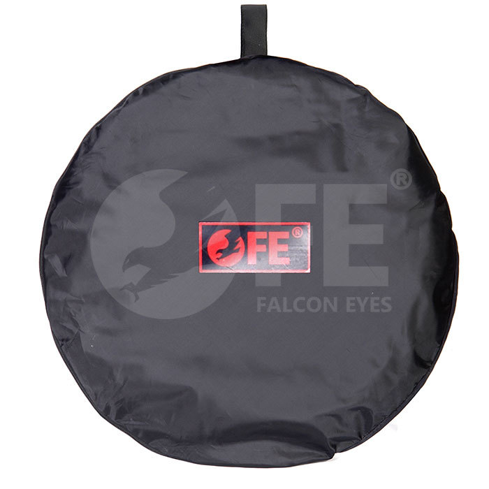 Falcon Eyes RFR-2844GS HL