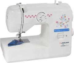 Швейная машина JAGUAR JemLux №