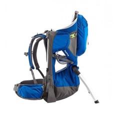 Рюкзак для переноски детей, Thule, Sapling Child Carrier