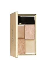 Палетка хайлайтеров Sleek MakeUP Highlighting palette Cleopatra's Kiss 033