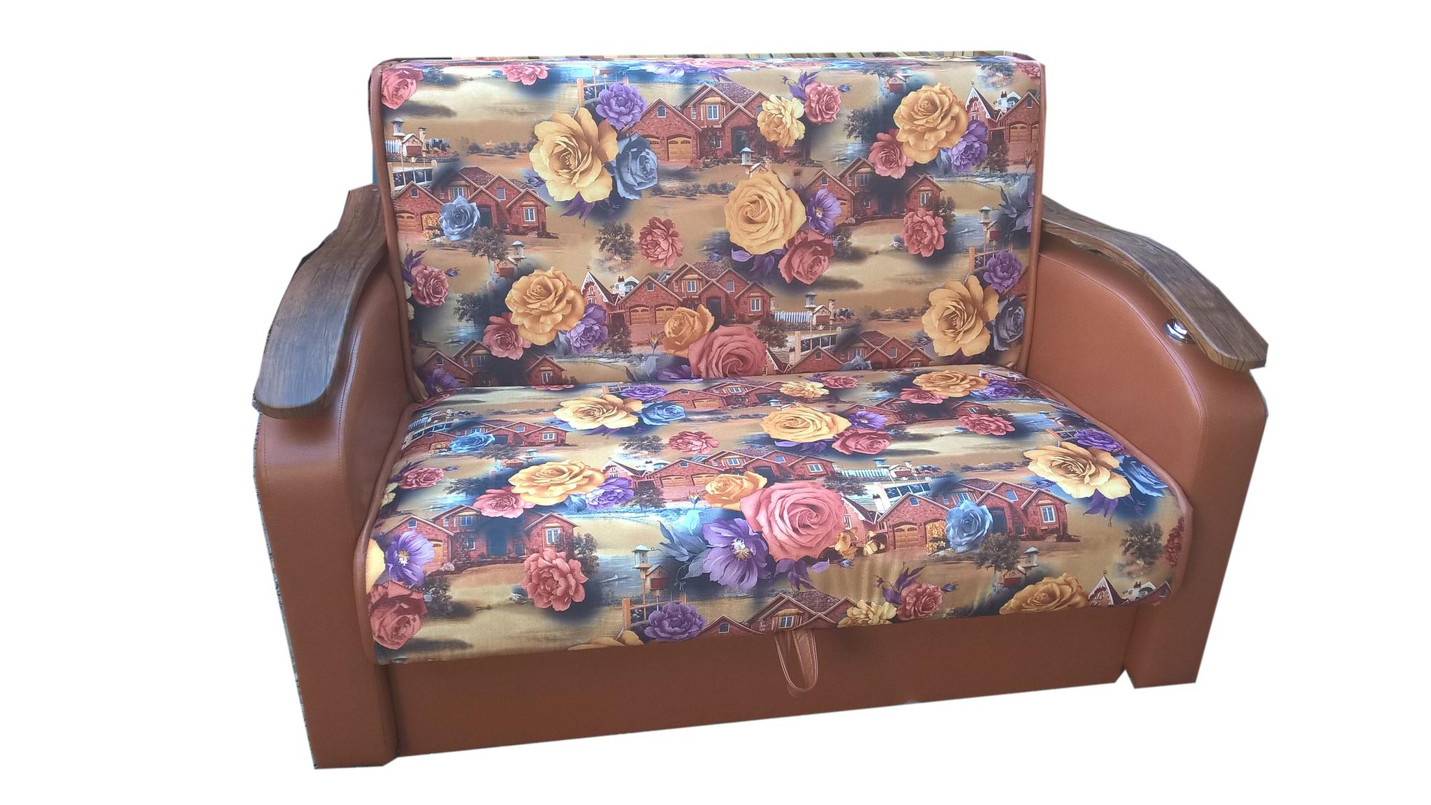 Купить диван 120 см