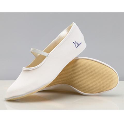 Чешки для батута Milano Trampoline Shoe