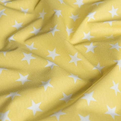 Декоративная ткань Сири