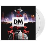 Сборник / The Many Faces Of Depeche Mode (Coloured Vinyl)(2LP)