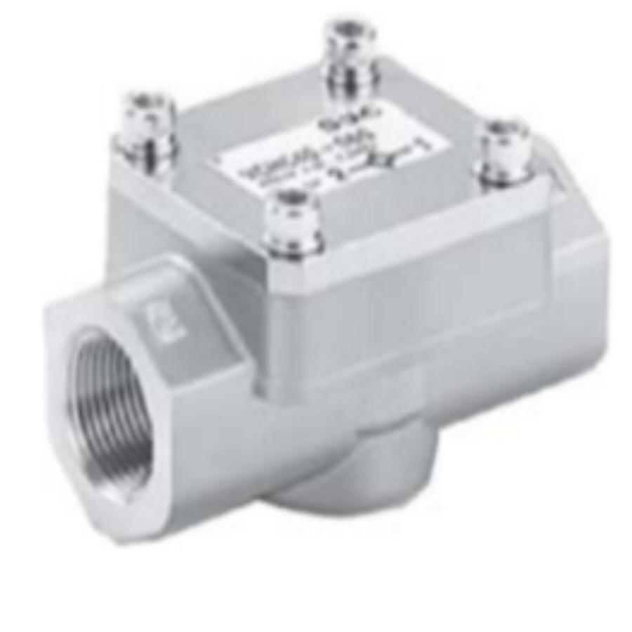 VCHC40-10G  Обратный клапан, 5МПа, 1