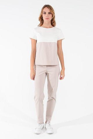 Блуза Г711-197