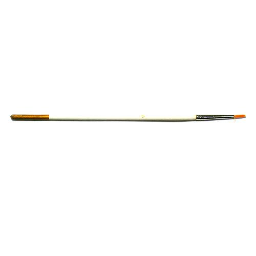 Инструменты Кисть из синтетического волоса № 0 Без_имени-48.jpg